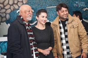 mukhauta-press-meet-2014-21