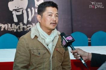 mukhauta-press-meet-2014-27