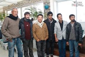 mukhauta-press-meet-2014-29