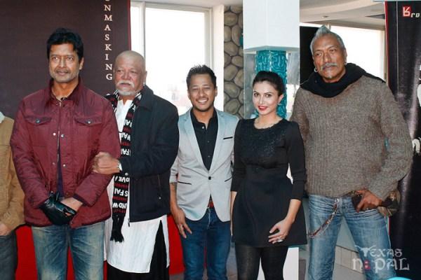 mukhauta-press-meet-2014-34