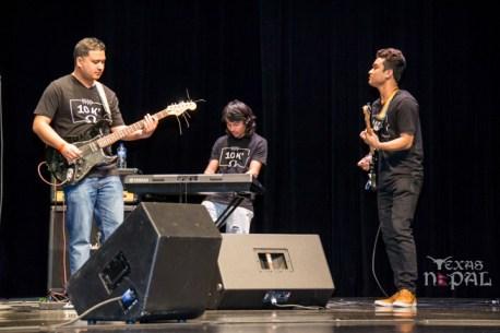 nepalese-talent-20140104-13