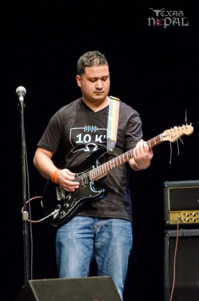 nepalese-talent-20140104-14