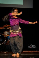 nepalese-talent-20140104-18