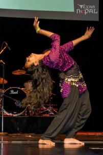 nepalese-talent-20140104-19