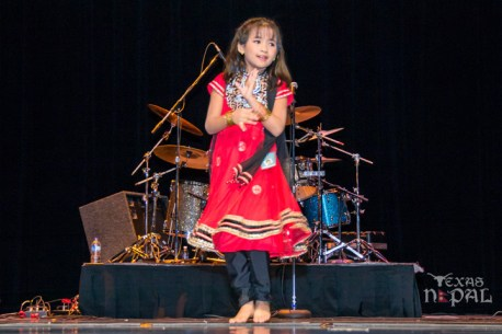 nepalese-talent-20140104-2
