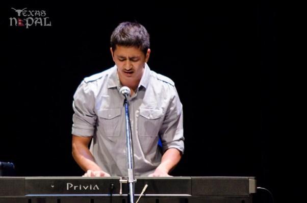 nepalese-talent-20140104-22