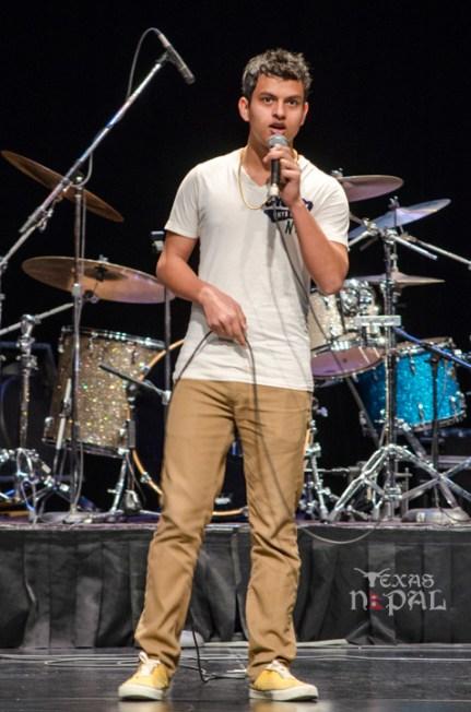 nepalese-talent-20140104-28