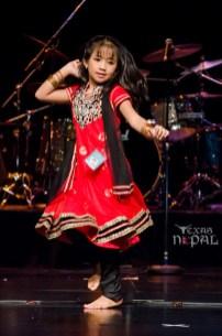 nepalese-talent-20140104-3