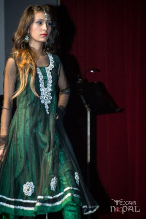 nepalese-talent-20140104-36