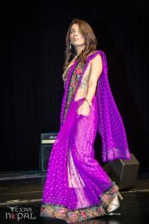 nepalese-talent-20140104-40