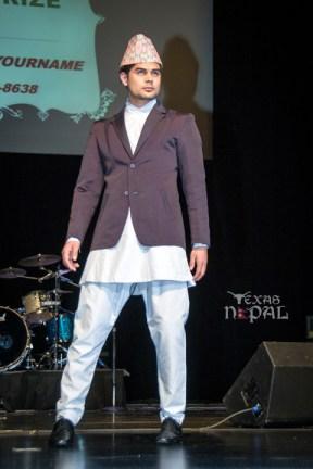 nepalese-talent-20140104-47
