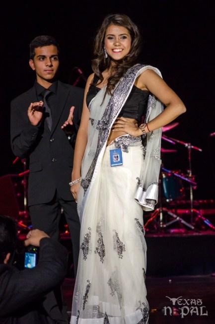 nepalese-talent-20140104-64