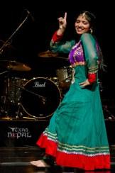 nepalese-talent-20140104-72