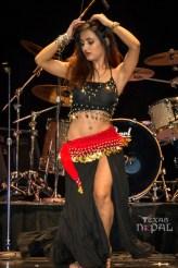nepalese-talent-20140104-73