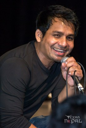 nepalese-talent-20140104-85