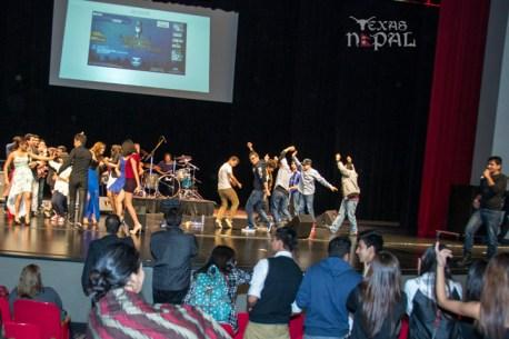 nepalese-talent-20140104-87