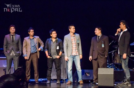 nepalese-talent-20140104-91