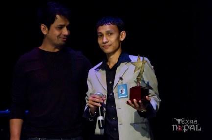 nepalese-talent-20140104-92