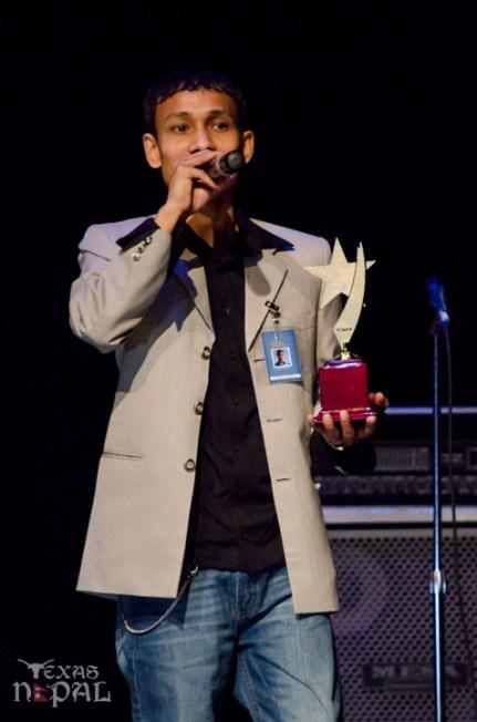 nepalese-talent-20140104-93