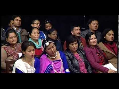 Sajha Sawal Episode 325: Voters Question to Law Makers