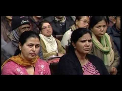 Sajha Sawal Episode 326: Caste Based Discrimination