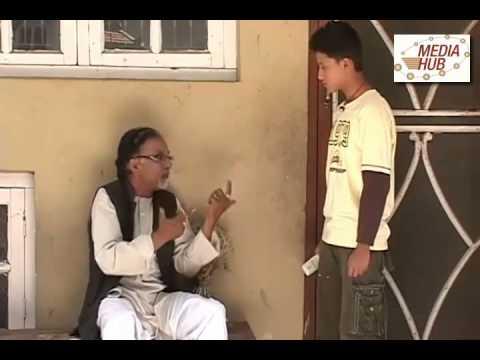 जिरे खुर्सानी – Jire Khursani March 24, 2014