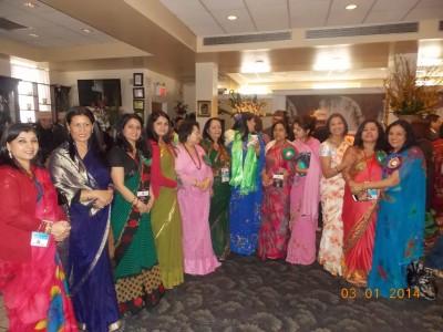nepalese-women-literature-ny