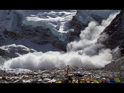 One More Casualty of Mt Everest Discovered