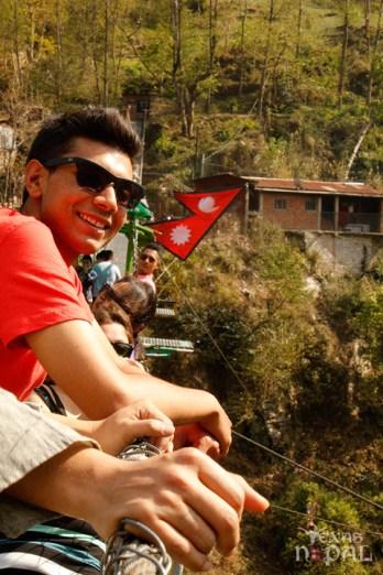 sundance-music-nepal-2014-100