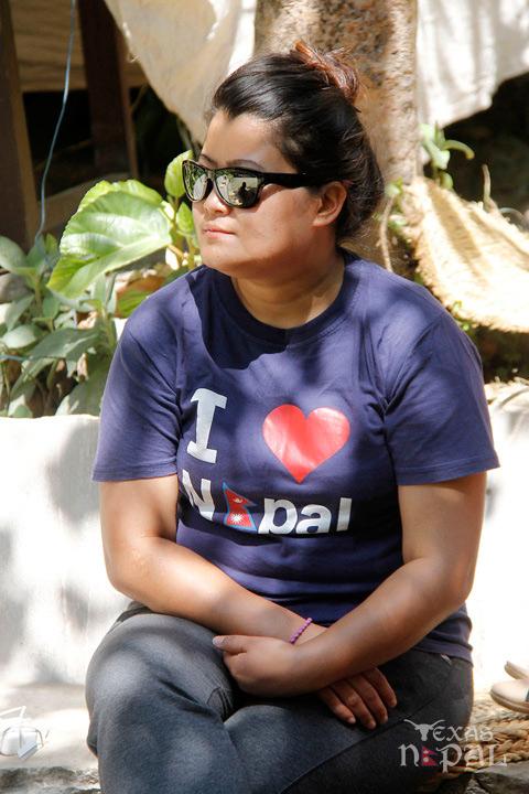 sundance-music-nepal-2014-112