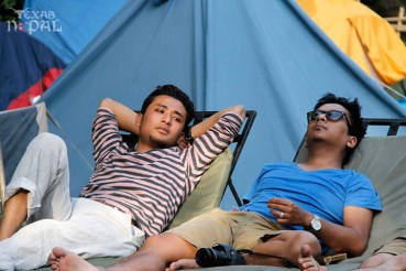 sundance-music-nepal-2014-26