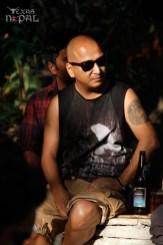 sundance-music-nepal-2014-35