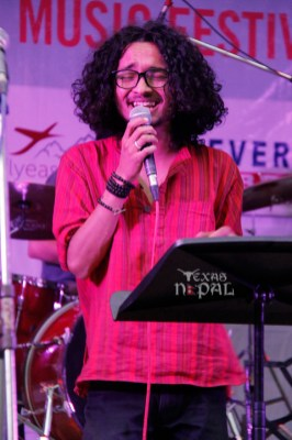 sundance-music-nepal-2014-52