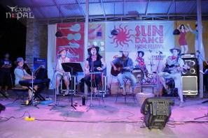 sundance-music-nepal-2014-60