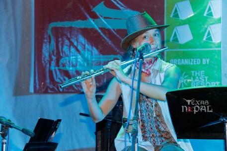 sundance-music-nepal-2014-61
