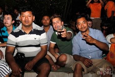 sundance-music-nepal-2014-65
