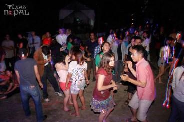 sundance-music-nepal-2014-87