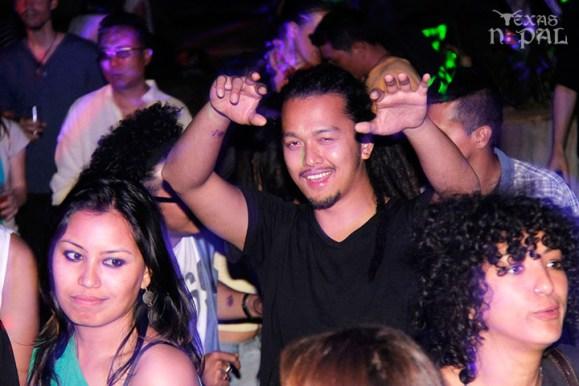 sundance-music-nepal-2014-90