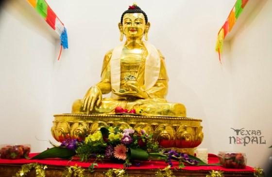 buddha-20140504-1