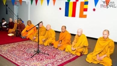 buddha-20140504-10