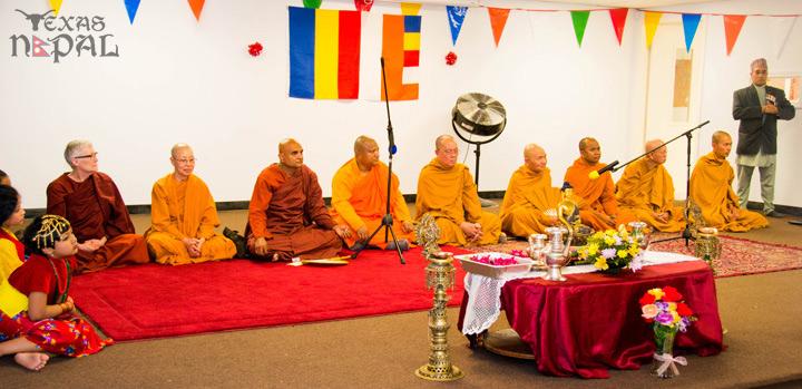 buddha-20140504-14