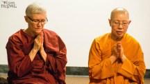 buddha-20140504-25
