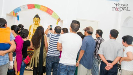 buddha-20140504-7