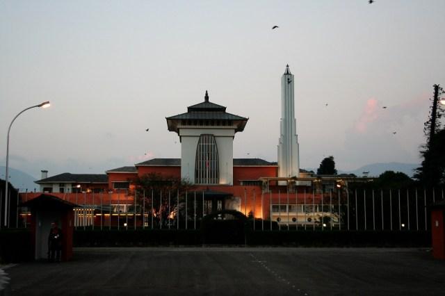 Kathmandu_palace