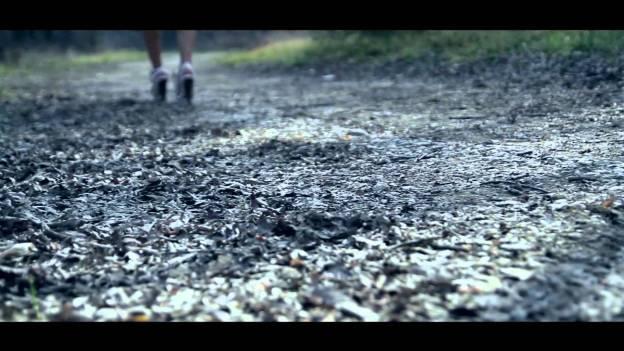 Ekdam Maun – Official Poem Video