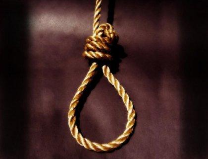 hang_suicide