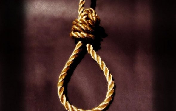 Couple Found Hanged To Death In Pyuthan