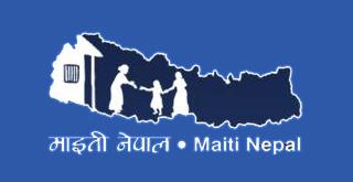 Maiti Nepal Rescues 54 Girls From Trafficking