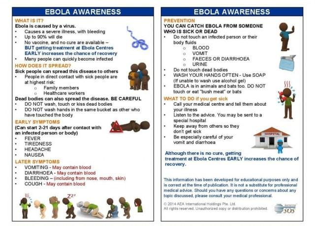 ebola-awareness