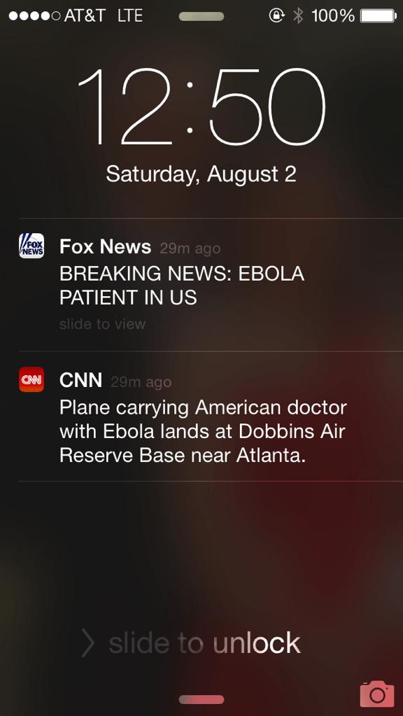 fox-news-vs-cnn